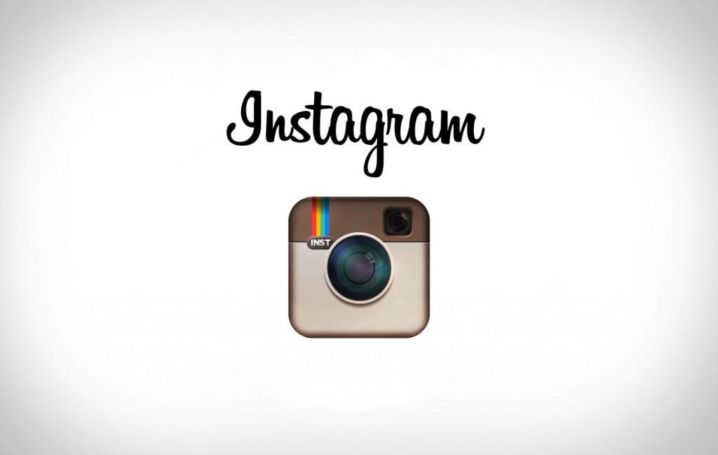 Первые результаты рекламной кампании в Instagram