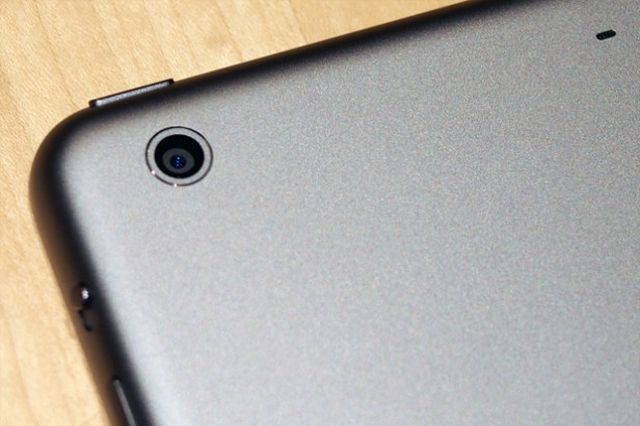 ipad-mini-retina-rear-camera