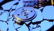 Восстановление и защита данных с Disk Drill Pro 2.0 для Mac