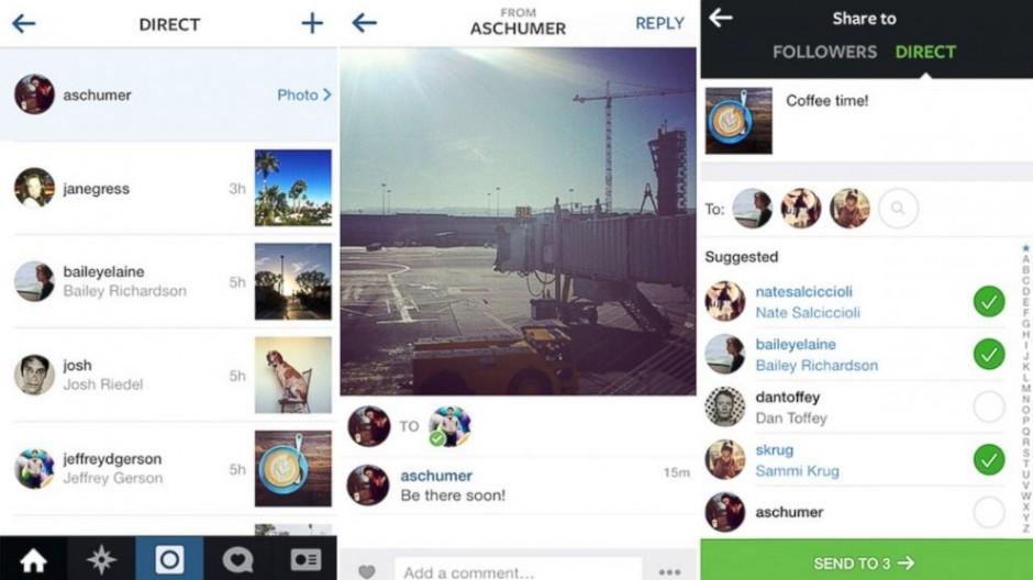 HT_instagram_direct_split_sk_131212_16x9_992