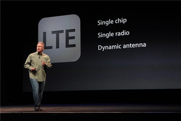 LTE от Билайн будет доступен для пользователей уже на следующей недели
