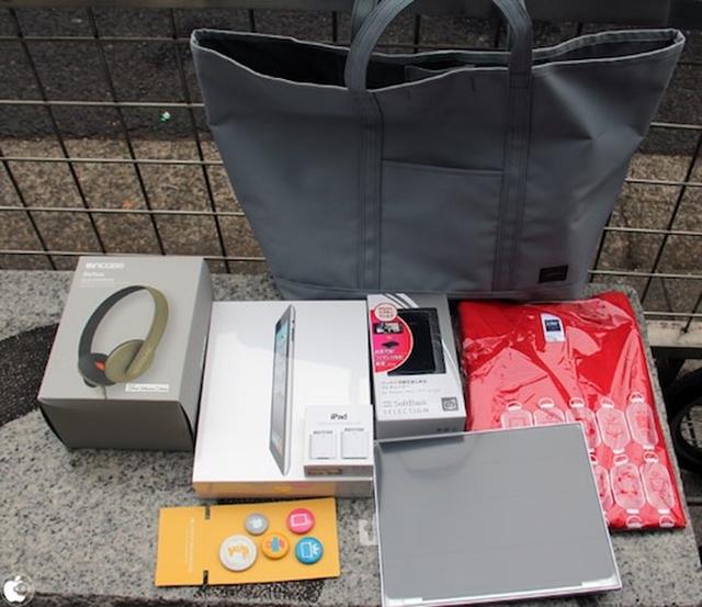 lucky_bag_ipad_2_2012