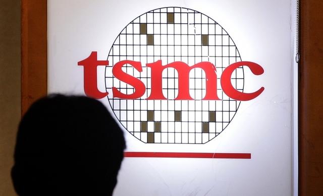 TSMC займется выпуском процессоров A8