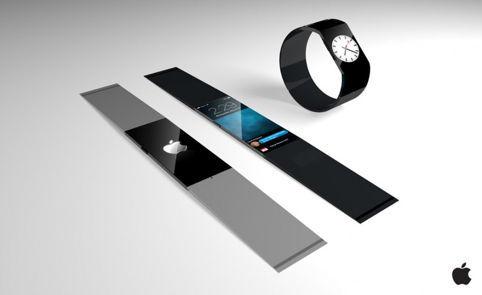 apple_iwatch_concept_by_therealghostclown-d5y2czg