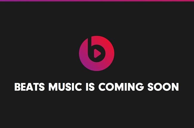 Новый конкурент iTunes Radio. Beats Electronics запускает сервис потокового радиовещания