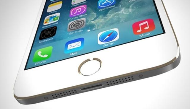 iPhone-6-Amine-Kaddari-Concept-Ecran-5-Pouces-2 (1)