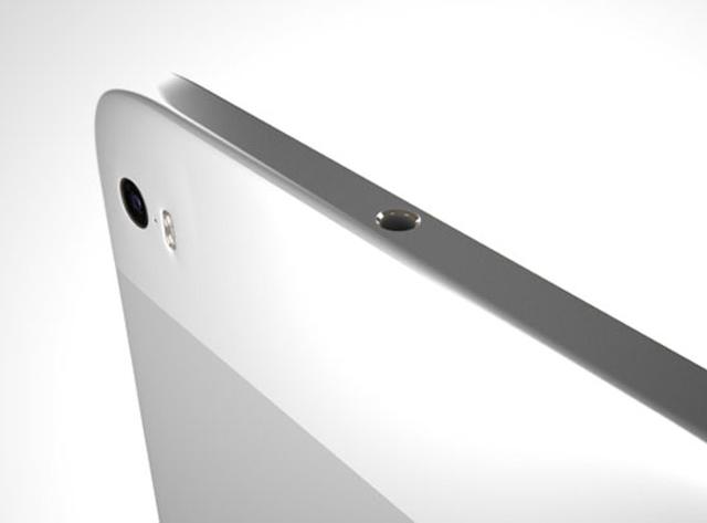 iPhone-6-Amine-Kaddari-Concept-Ecran-5-Pouces-3 (1)