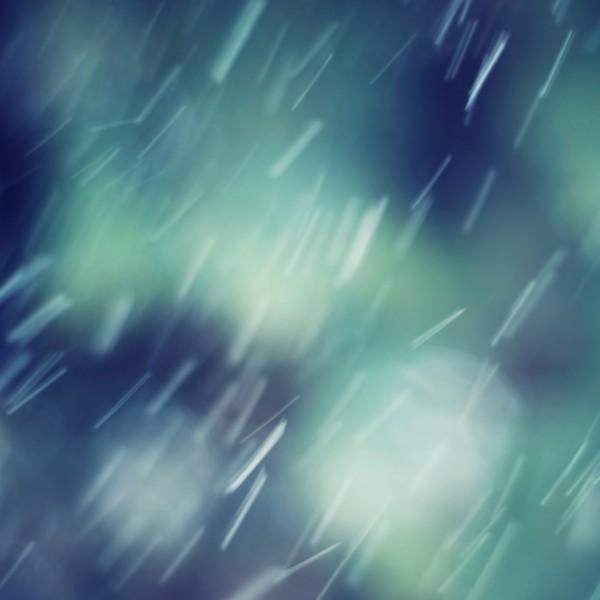 idb-snowflakes