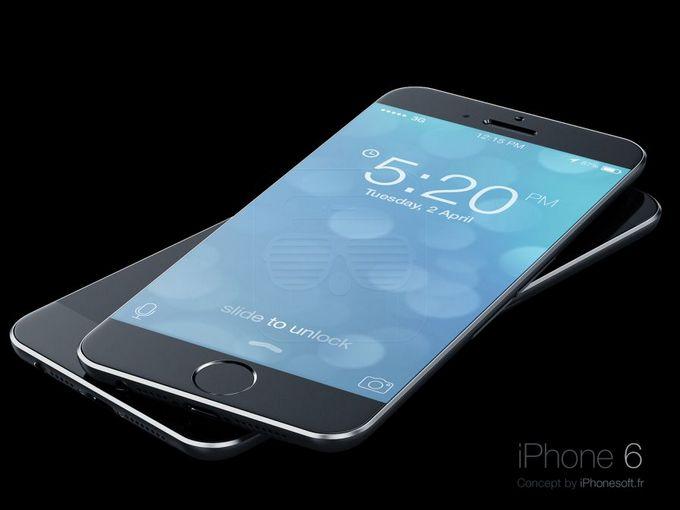 iphone-6-iphonesoft-isoft-concept-2