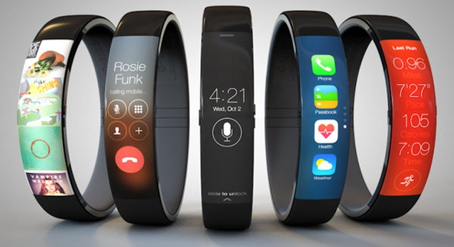 toddham_iwatch_all-642x481