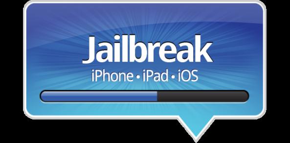 Вечный джейлбрейк для iPhone 4s, iPad 2, iPad 3, iPod touch 5G и iPad mini реален