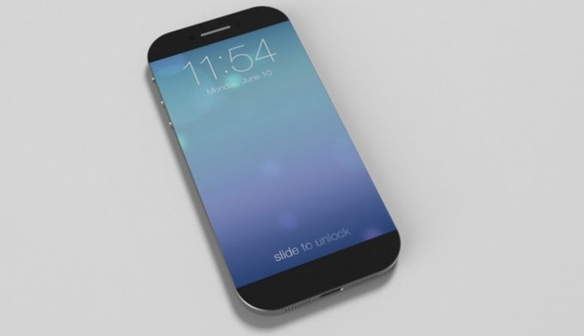 417450-awesome-iphone-6-render-with-wraparound-screen-touch-id-surface-as-mor