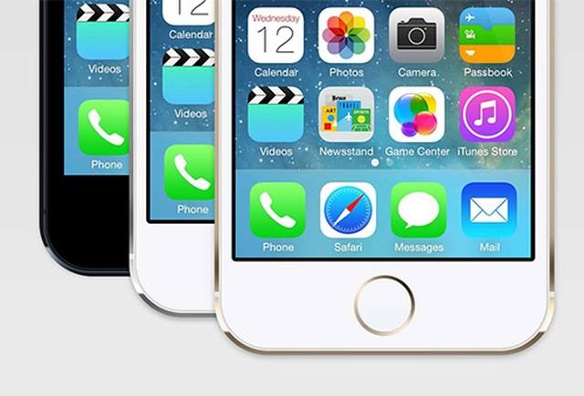 56de9_iphone-mockup-psd-01