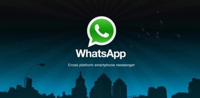WhatsApp получит поддержку голосовых звонков