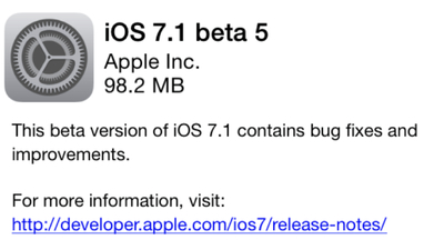 ios_7_1_beta_5