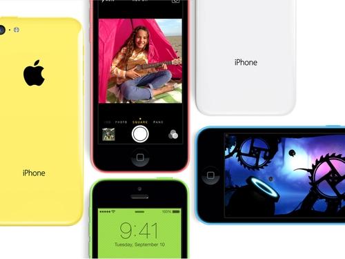 iphone_5c_apple_spread_4x3