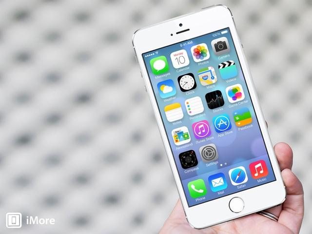 Выход новых iPhone состоится в июле