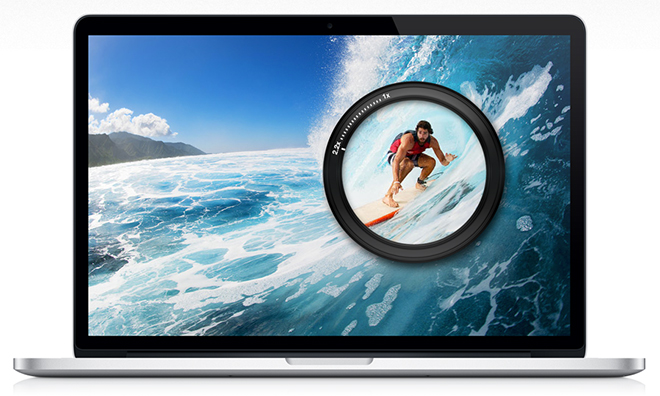 Apple готовит MacBook c 12-дюймовым экраном без вентилятора и механической кнопки мыши
