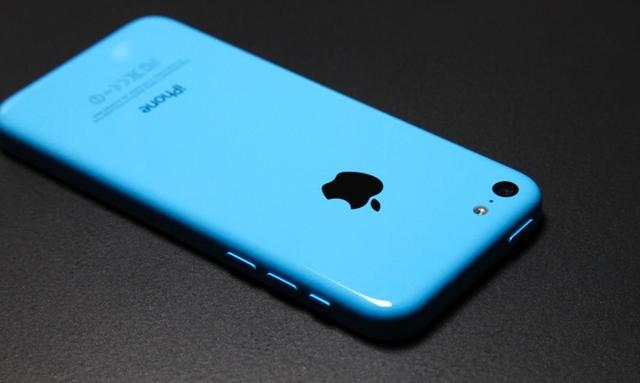 bgr-iphone-5c-2