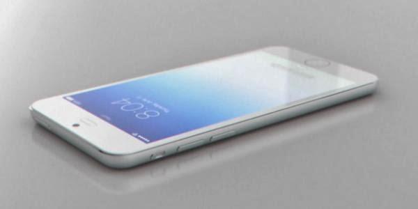 concept-iphone-6-