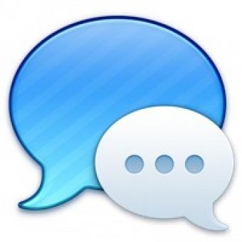 Apple обрабатывает «несколько миллиардов» сообщений iMessages и 15-20 миллионов звонков в FaceTime в день