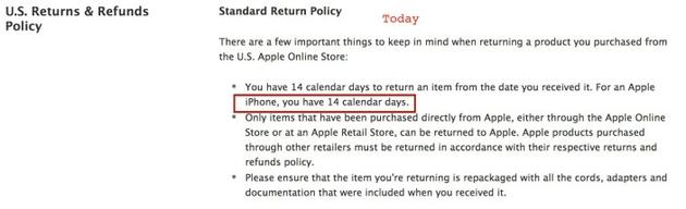 iphone-return-14-day (1)