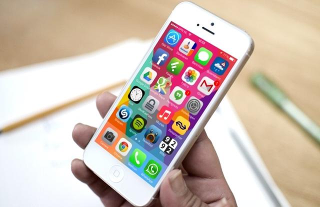 iphone-tips-1024x662