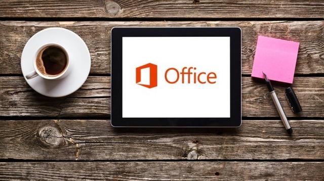 Microsoft раздает бесплатные подписки на Office 365