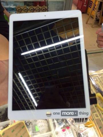 8996-449-OMT-iPad21-e1397826255267-m (2)