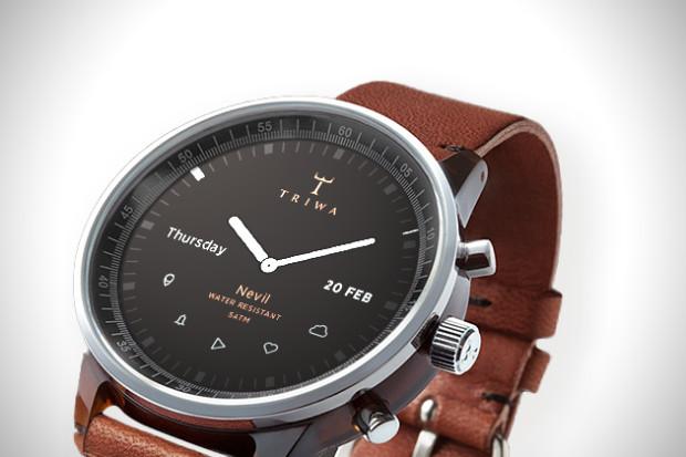 Discreet-TRIWA-Smartwatch-Concept-5-620x413