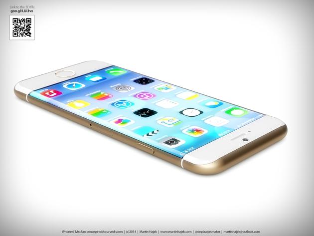 iPhone-6-ecran-bordures-02 (1)