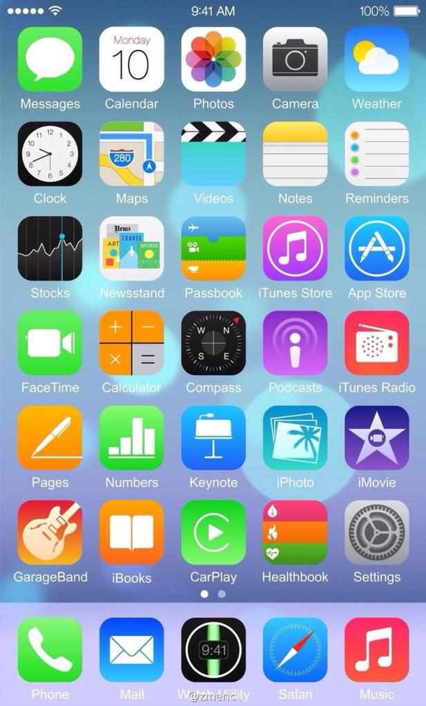 ios-8-screenshot-iphone-6-full (1)