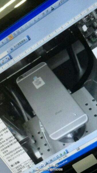 iphone-6-03-1