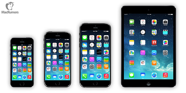 iphone-6-all (2)