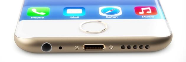 iphone-6-ecran-incurve-concept (1)