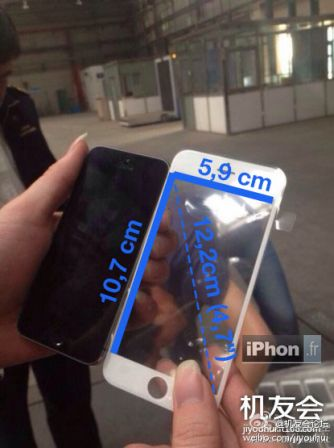 iphone-6-grand-4_m (2)