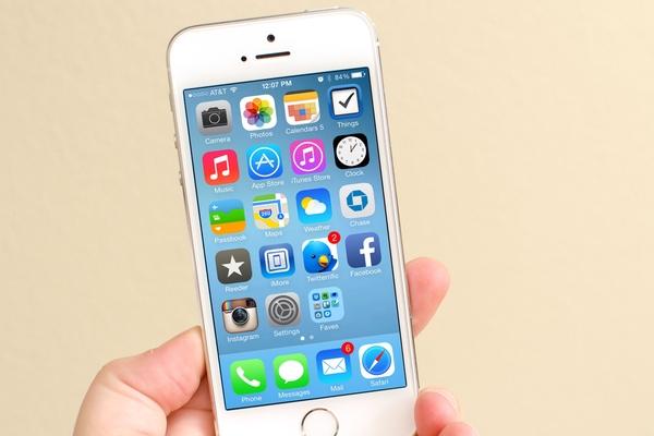 Трафик iOS 8 и OS X 10.10 увеличился