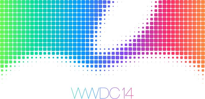 Apple дополнительно раздала билеты на WWDC 2014