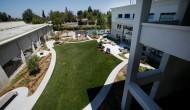 17 ноября откроется публичный центр Apple Park для посетителей
