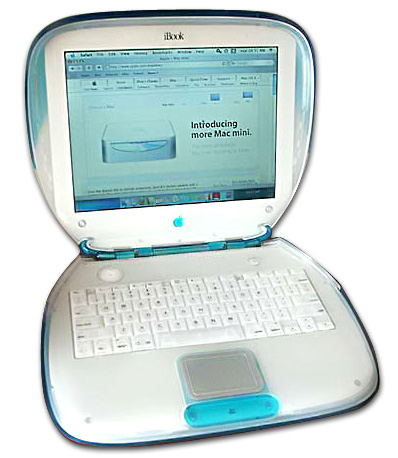 Clamshell_iBook_G3-l