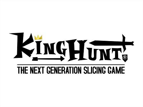 Обзор KingHunt. Играя отдыхаем