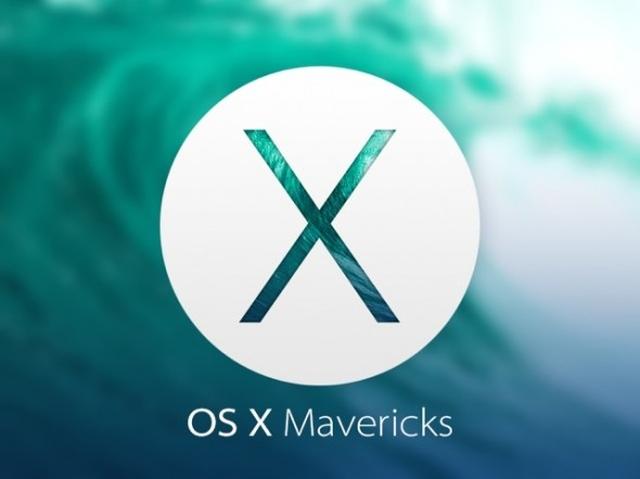 Вышла девятая бета-версия OS X 10.9.3