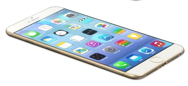 iPhone-6-CB (2)