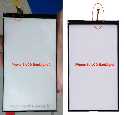 iPhone-6-vs-iPhone-5s-LCD-Backlight (1)