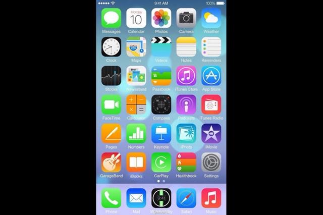 ios8-screenshot-3415990