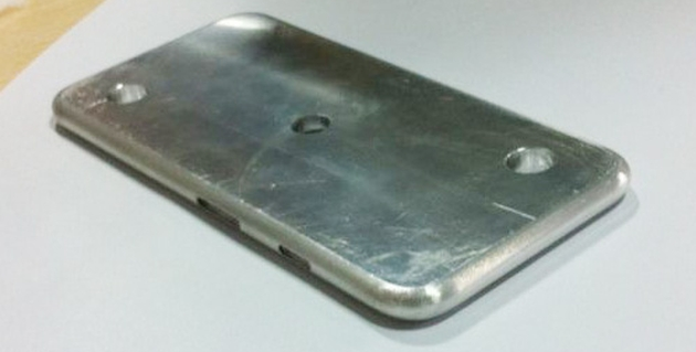 iphone_6_mold_1 (2)