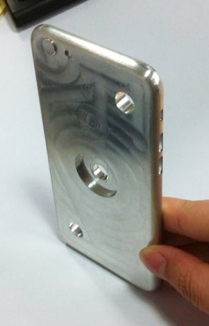 iphone_6_mold_3 (2)