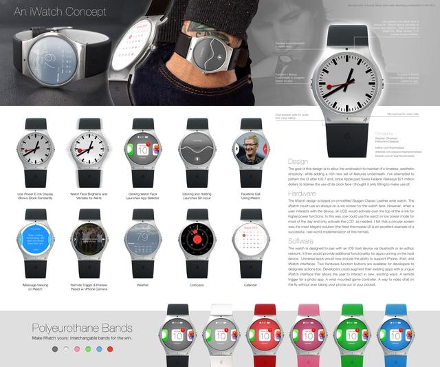 koncept-umnyx-chasov-iwatch-esteticheskaya-prostota