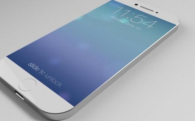 new-iphone-6-670x415