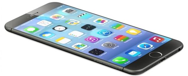iPhone 6 выйдет в августе, фаблет Apple – в сентябре